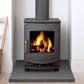 Aga Ellesmere 4 stove