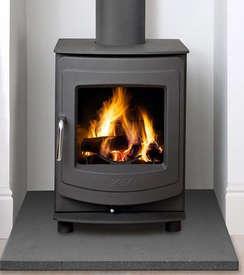 Aga Ellesmere 5 stove