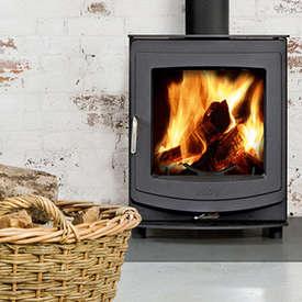 Aga Ellesmere 6 stove