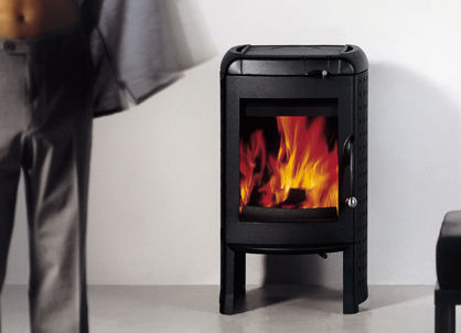 austroflamm pellet stove cleaning g3 multi fuel reviews uk page super size image