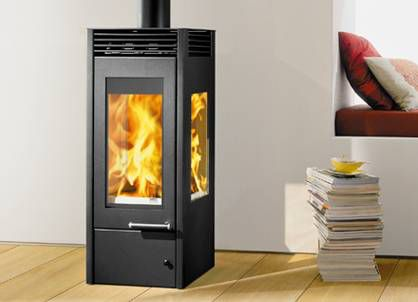 austroflamm integra fs glass stove reviews uk page super size image