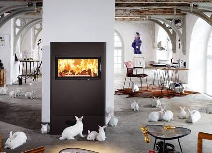 austroflamm pellet stove cleaning jess extra reviews uk page super size image