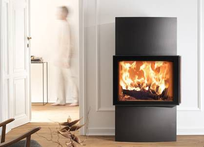 austroflamm integra fs lounge stove reviews uk page super size image