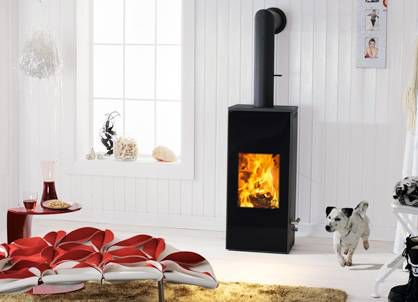 austroflamm integra mono stove reviews uk page super size image