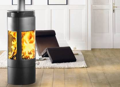 austroflamm integra btu pi stove reviews uk page super size image