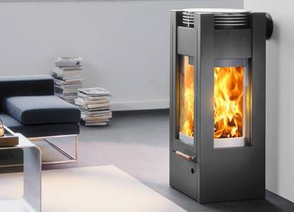 austroflamm pellet stove manual tria reviews uk page super size image