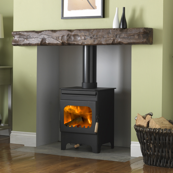 Burley debdale 9104 reviews uk Wood burning stoves