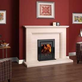 FDC Ariel 5 stove