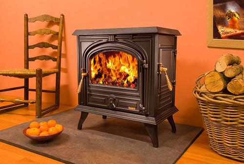franco belge camargue stove reviews uk. Black Bedroom Furniture Sets. Home Design Ideas