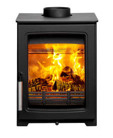 Hunter Parkray Aspect 4 stove