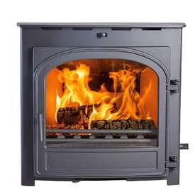 Hunter Telford 5 Inset stove