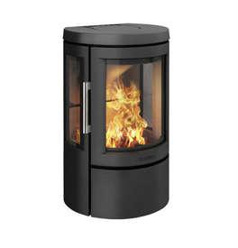 Hwam 2610 stove