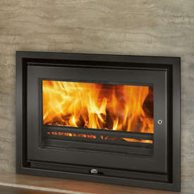 Jetmaster 70i low inset stove