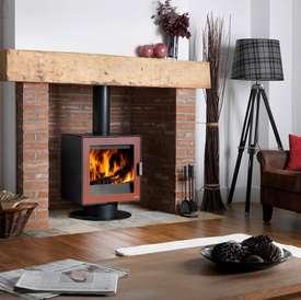 Logfire LF10