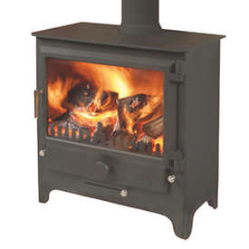 Merlin Classic stove