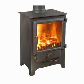 Merlin Standard stove