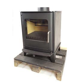 Morso 06 stove