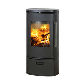 Morso 8842 wood burning stove