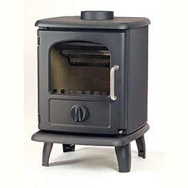 Morso Badger stove