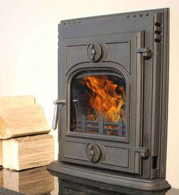 Saltfire Parkstone