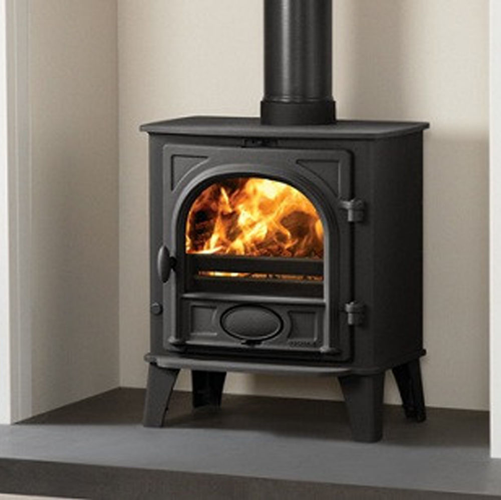 Best Gas Stove And Chimney