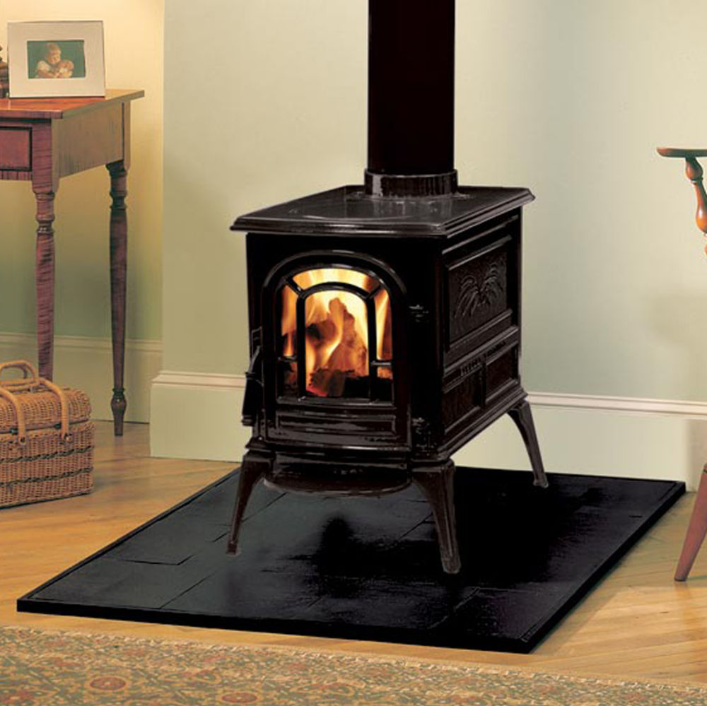 Vermont Castings Aspen II multifuel stove reviews uk