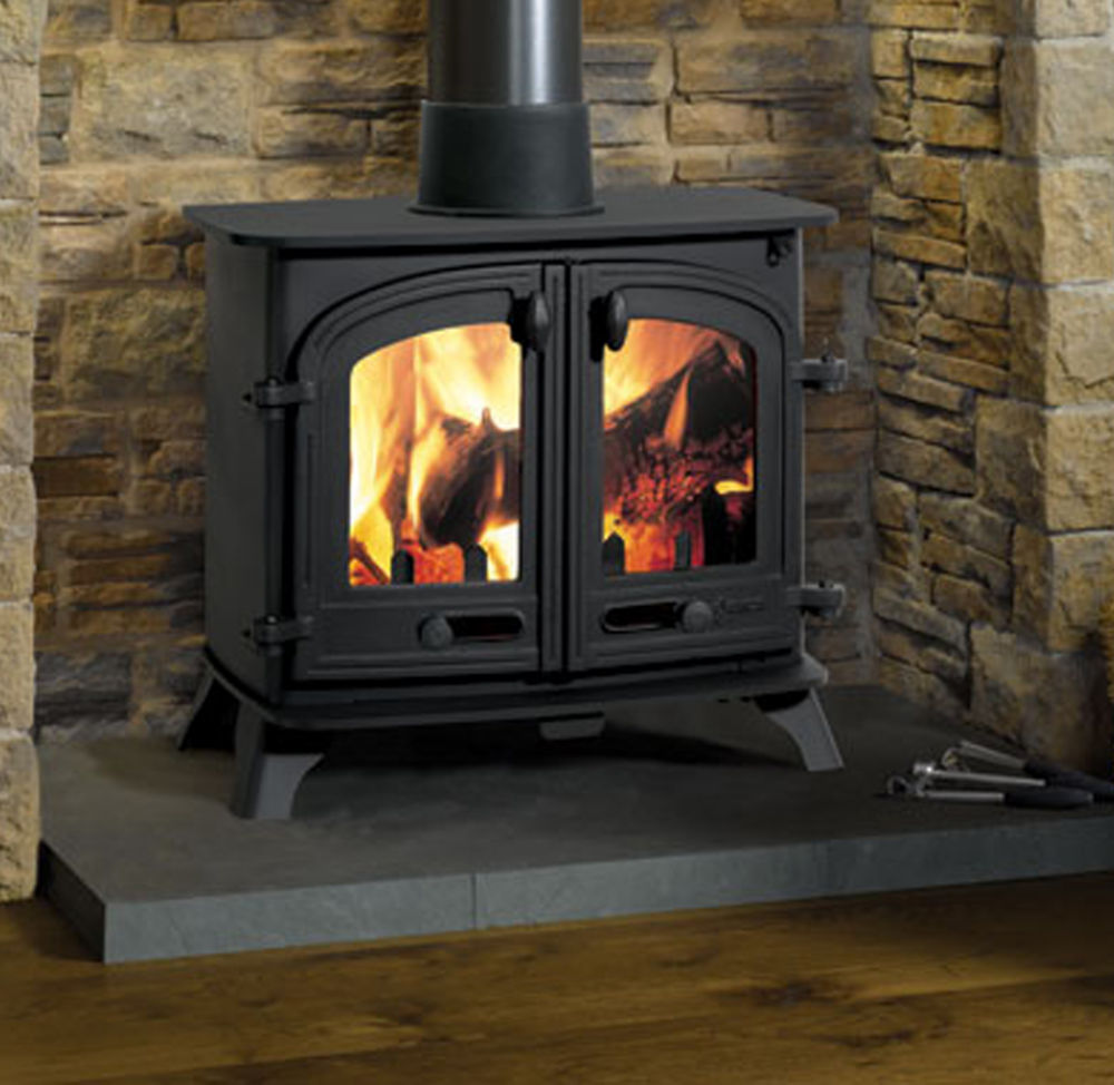 small stove back boiler with Yeoman Exe Stove Reviews on Wood Burning Stoves Fuelling Rise Winter Smog Levels One Form Pollution Surge Colder Months as well How To Fit An Inset Stove further Stockton Double Face further 204318372 likewise Jotul Fs 9192.