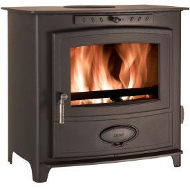 Aarrow Ecoburn 11 stove