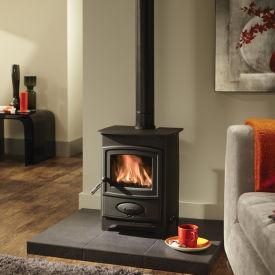 Aarrow Ecoburn 5 stove