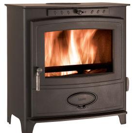 Aarrow Ecoburn 9 stove
