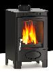 Aarrow Ecoburn Plus 4 stove