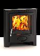 Aarrow Ecoburn Plus 5 inset stove