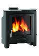 Aarrow Ecoburn Plus 7 Inset stove