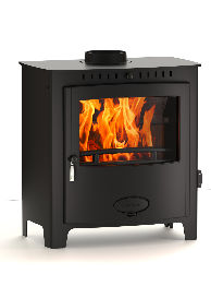 Aarrow Signature 11 Stove