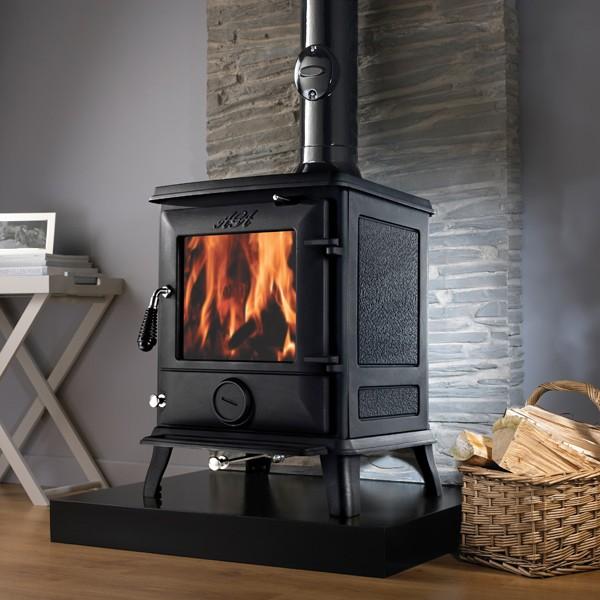 heat n glow fireplaces manual