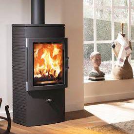 Austroflamm Chester stove