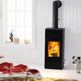 Austroflamm Mono stove