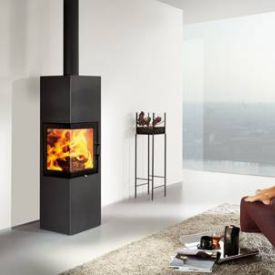 austroflamm slim 2 0 stove reviews uk. Black Bedroom Furniture Sets. Home Design Ideas
