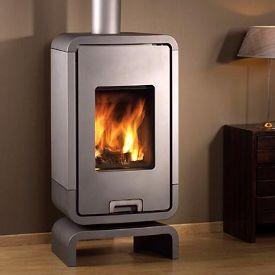 Barbas Eco 1500 stove