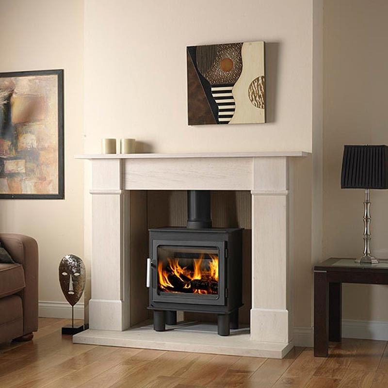 Bergen Stove Reviews Uk