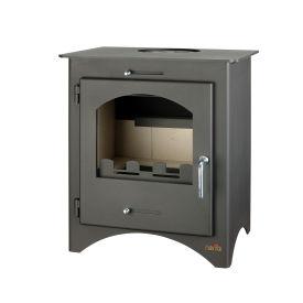 Bohemia 60 stove