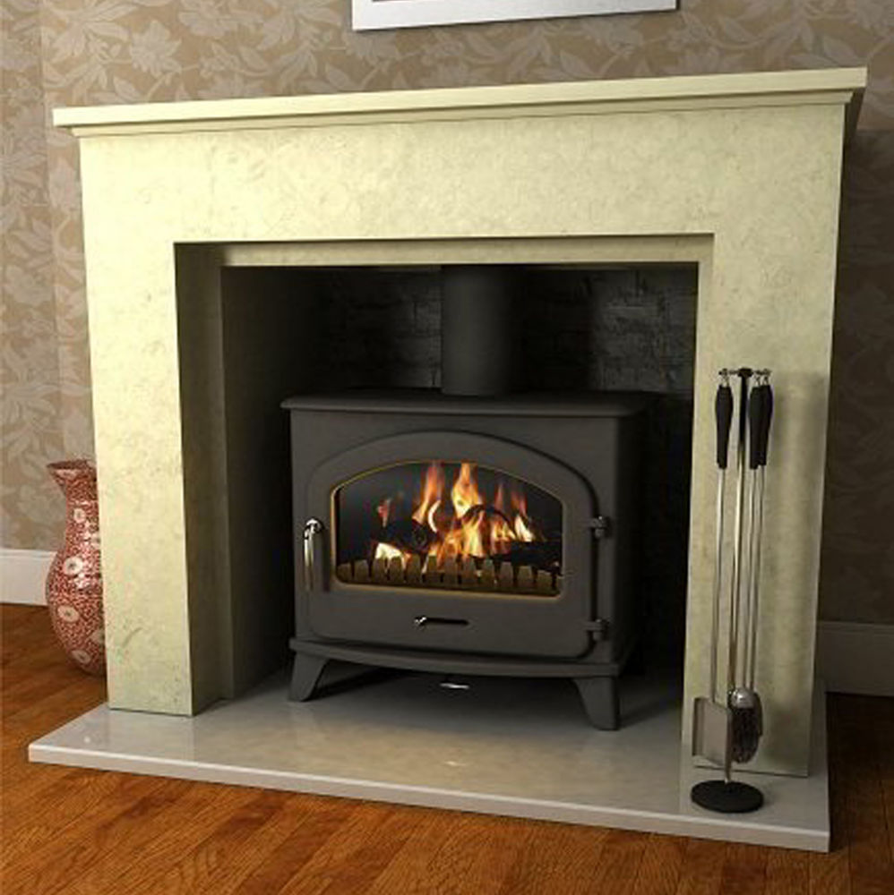 broseley serrano 7 woodburning stove reviews uk
