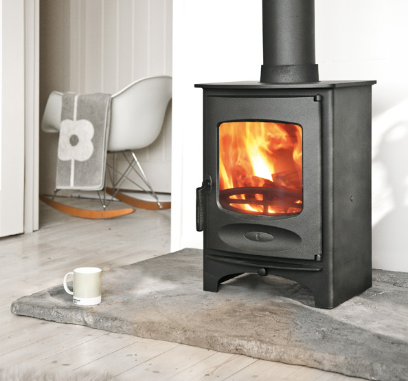 charnwood c 6 stove reviews uk. Black Bedroom Furniture Sets. Home Design Ideas