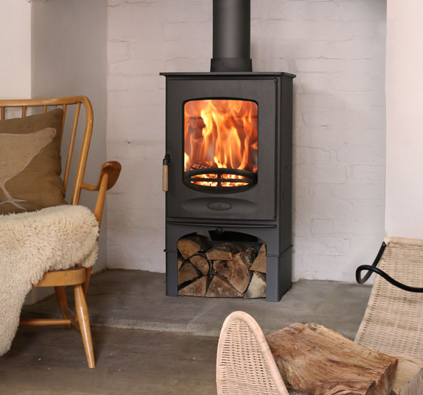 charnwood c 8 stove reviews uk. Black Bedroom Furniture Sets. Home Design Ideas