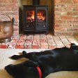 Charnwood Country 6 stove