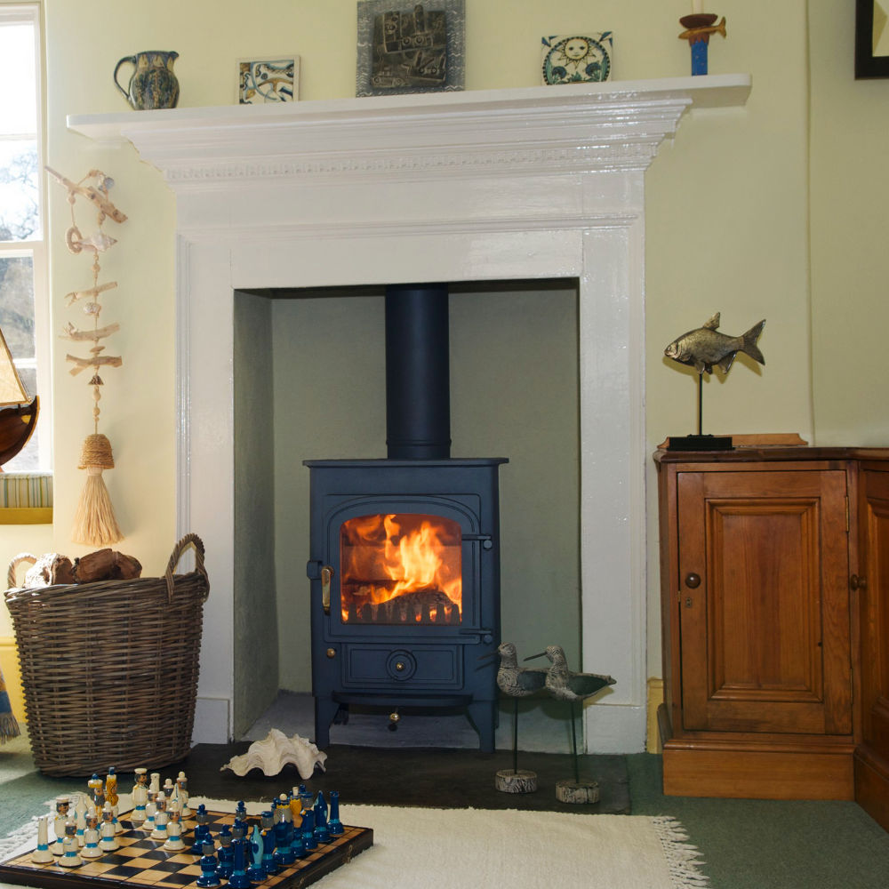 clearview pioneer 400 stove reviews uk
