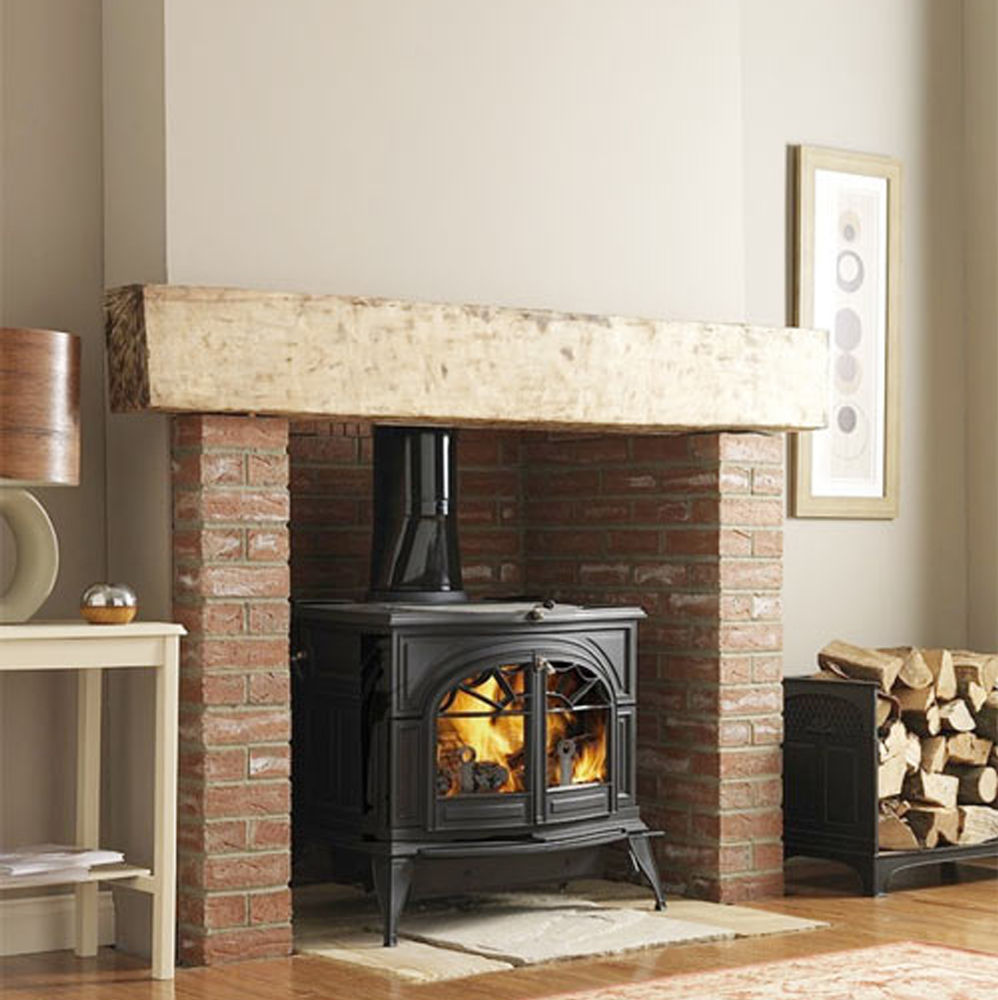 Defiant 1610 Woodburning Stove Reviews Uk