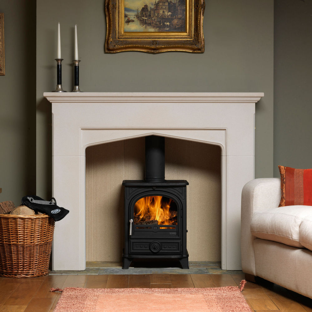 Esse 500 Stove Reviews Uk