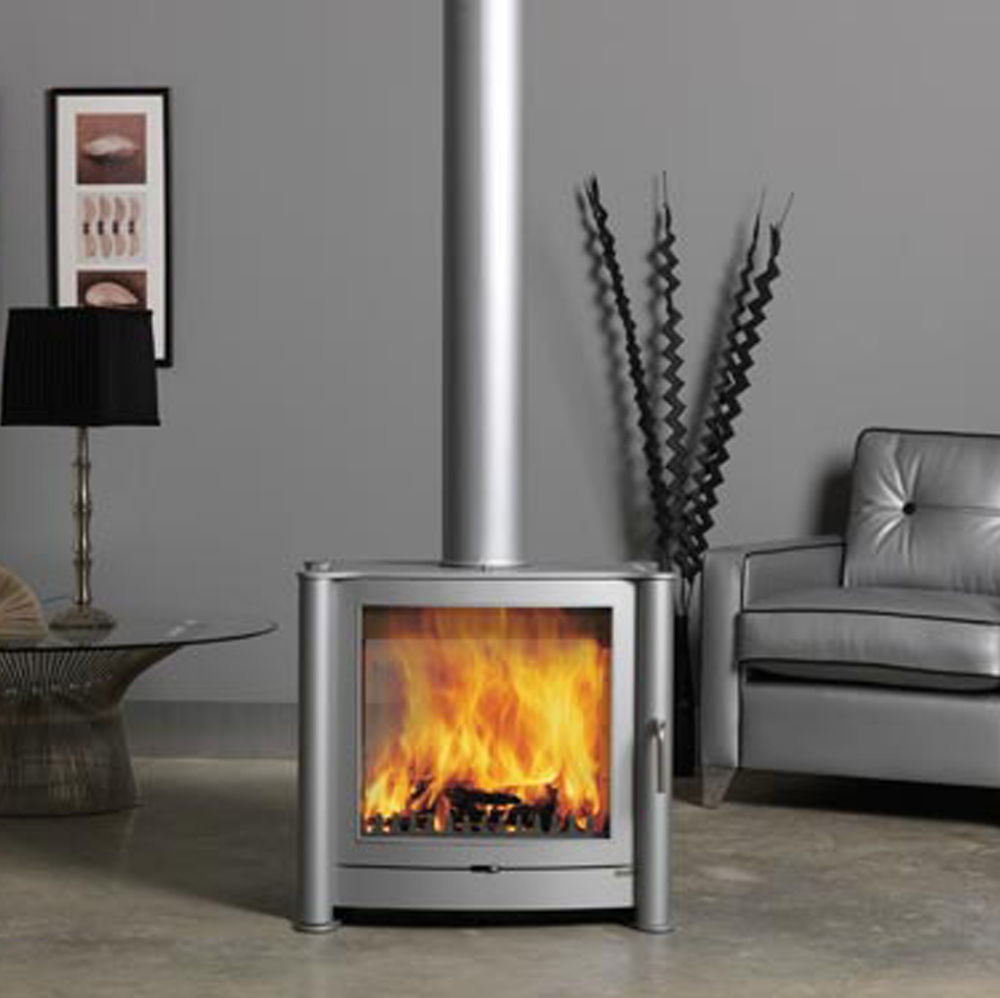 Firebelly Fb2 Double Sided Stove Reviews Uk