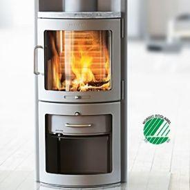 Hwam Ravel stove